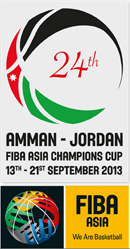 asia champions cup