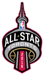 6b82c1a165279 2016 NBA All-Star Game - Wikipedia
