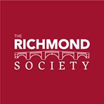 2021 Richmond Society logo.png