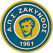 A.P.S. Zakynthos Football club