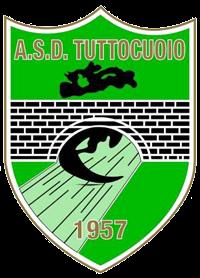 A.C. Tuttocuoio 1957 San Miniato Italian football club