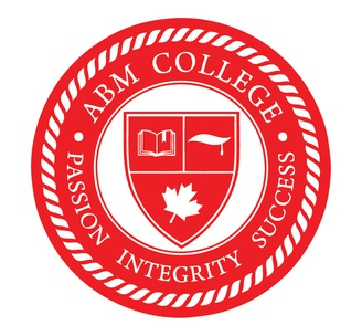 ABM College of Health and Technology
