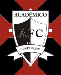 Académico F.C.