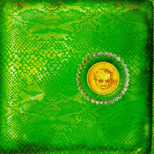 <i>Billion Dollar Babies</i> 1973 studio album by Alice Cooper