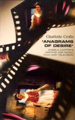 <i>Anagrams of Desire</i>