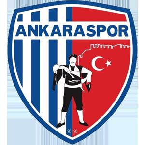 https://upload.wikimedia.org/wikipedia/en/7/7b/Ankaraspor_logo.png