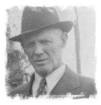 Arnold Kramer, Folk Artist