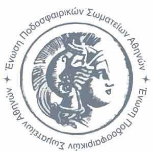 Athens Football Clubs Association