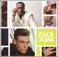 <i>Back 2 Back Hits</i> 1998 greatest hits album by M.C. Hammer and Vanilla Ice
