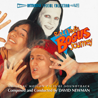 Bill & Ted Bogus Journey Score.PNG