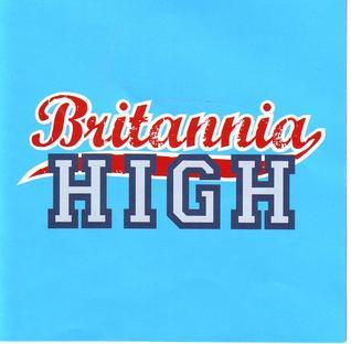 Britannia high video clip start of something vob.