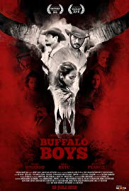 Buffalo Boys (2018 film).jpg
