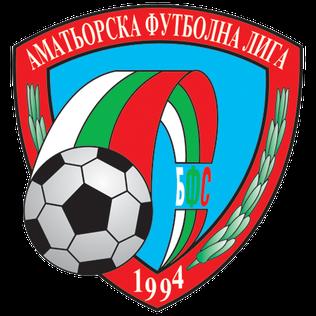 Cup of Bulgarian Amateur Football League