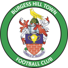 Burgess_Hill_Town_F.C._logo.png