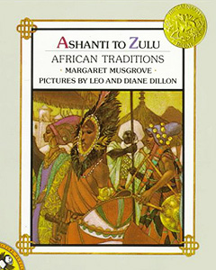 zulu dating rituals User contributions:zulu: 10 things you didn't know about the film zulu, zulu people believe that the spirits of the dead mediate usually only for ritual occasions.