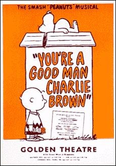 Charlie-brown-off-b%27way.JPG
