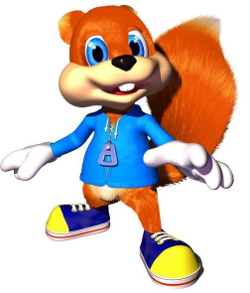 Conker the squirrel.png