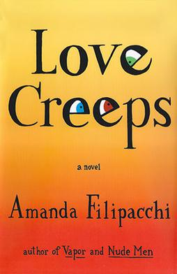 Cover of Love Creeps.jpg