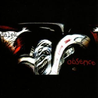 Rap étouça - Page 6 D%C3%A4lek_-_Absence