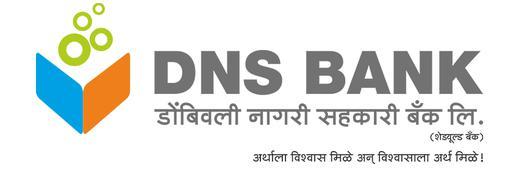 Dombivli Nagari Sahakari Bank Ltd  - Wikipedia