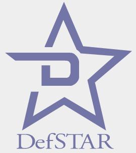 Defstar Records Japanese record label