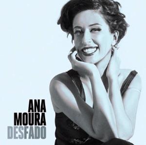 <i>Desfado</i> 2012 studio album by Ana Moura