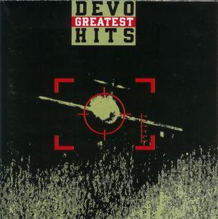File:Devo Greatest Hits.jpg - Wikipedia: http://en.wikipedia.org/wiki/File:Devo_Greatest_Hits.jpg