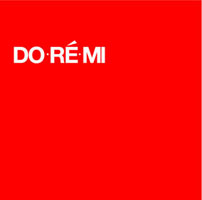<i>Do-Re-Mi</i> (EP) 1982 EP by Do-Ré-Mi