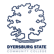 Dyersburg State Community College.png
