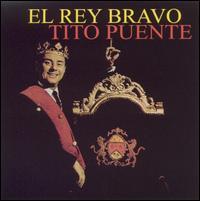 Oye Como Va 1962 Tito Puente song