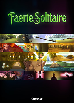 Faerie-Solitaire-Box-Art.jpg
