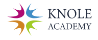 Knole Academy Academy in Sevenoaks, Kent, England