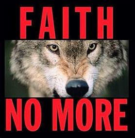 Motherfucker (Faith No More song) 2014 single by Faith No More