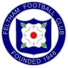Feltham F.C. (1991) Football club