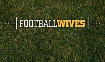 Football Wives US TV Series Wikipedia