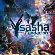 <i>Fundacion NYC</i> compilation album by Sasha