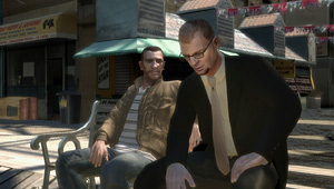 Gta Iv Download GTAIV_Niko_and_Dimitri