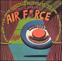 Ginger Baker's Air Force-album cover.jpg