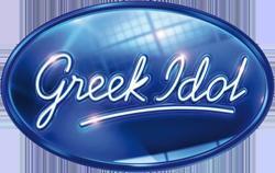 <i>Greek Idol</i>