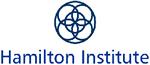 Hamilton Institute Research centre