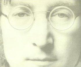 Im Losing You (John Lennon song) 1980 song by John Lennon