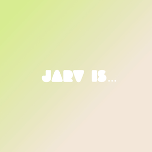 Beyond the Pale (Jarv Is album) - Wikipedia