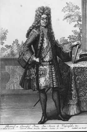 Johann Adolf I