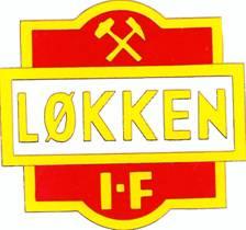 Løkken IF Norwegian sports club