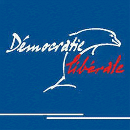Liberal Democracy (France) former political party in France