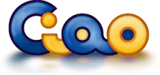 Logo for Ciao programming language.png