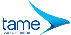 TAME Flag-carrier airline of Ecuador