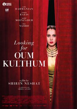 Oum Kulthum