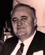 Mel Bradford American politician