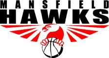Mansfield Hawks